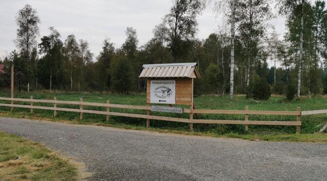 2021-09 Linneryd Södergård
